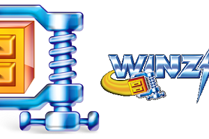 WinZip Pro Crack V 26 With Serial Key Free Download [Latest]