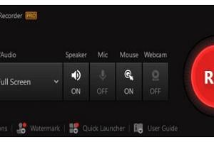 ITop Screen Recorder Crack 1.4.0.345 + Keygen Free Download [Latest]